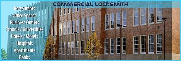 Wellesley Hills Locksmith Wellesley Hills, MA 781-203-8070